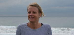 Julia Henty Avalon Doula Sydney