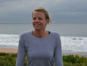 Julia Henty Doula Sydney