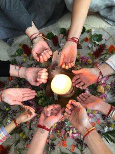 Doula-Love-Women's-circle